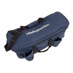 Мягкая сумка для переноски
