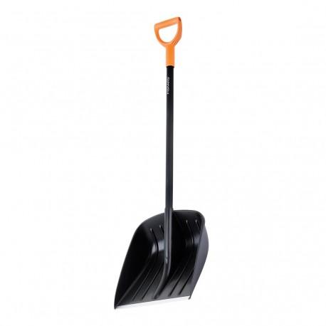 Лопата для уборки снега продажа