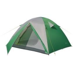 "Палатка ""Гори 3 V2"" First Step"